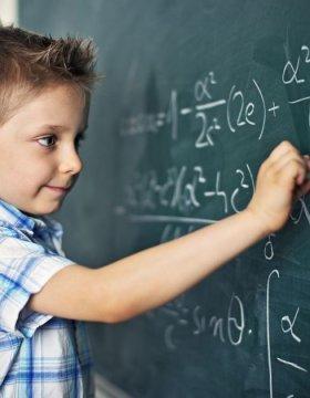 matematika-baroi-muassisa-oi-ta-siloti-mijonai-umum