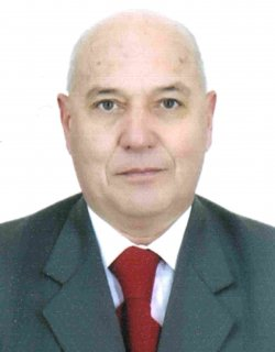 Партоев Қурбоналӣ